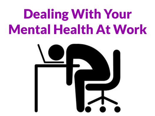Mental-health-at-work