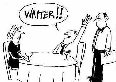 restaurant-etiquette